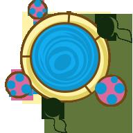 Geyser Trap